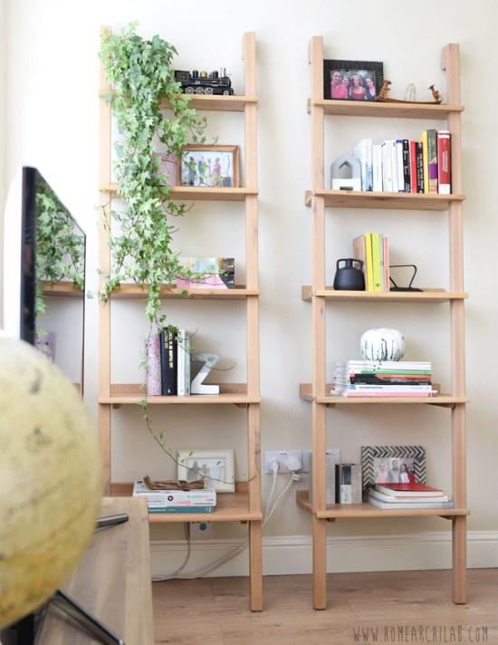 ideas de decoracion para pisos de alquiler