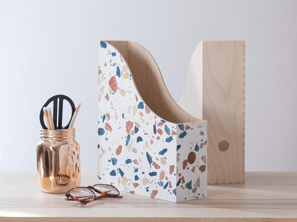 blog de decoración diy