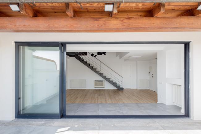elegir ventanas adecuadas