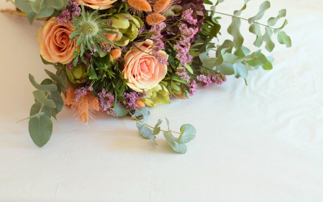 DECORAR CON FLORES Y PLANTAS EN CASA Ideas, trucos y cuidados para decorar la casa con ellas