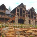 15 mountain home architects timber frame architect custom homes