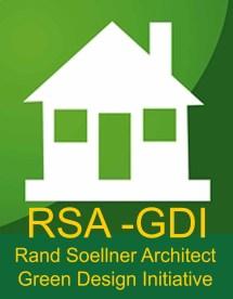 Rsa-gdi-logo2b Mountain Home Architects Timber Frame