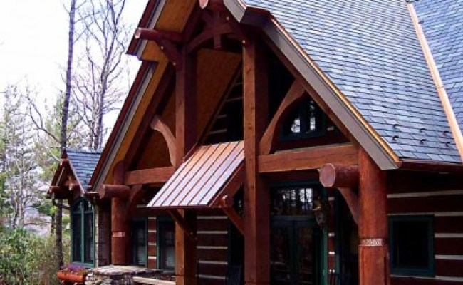 Lodge 1 Falcon Cliff Lodge Mountain Lodge Architects