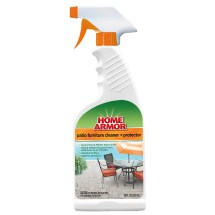 Home Armor Patio Furniture Cleaner & Protector