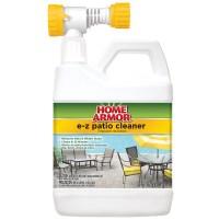 Home Armor | E-Z Patio Cleaner Hose End - DISCONTINUED