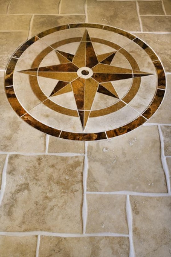 80 useful floor designs to make your