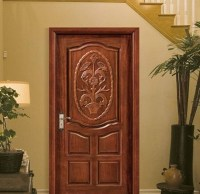 Main Doors Design | Design Ideas