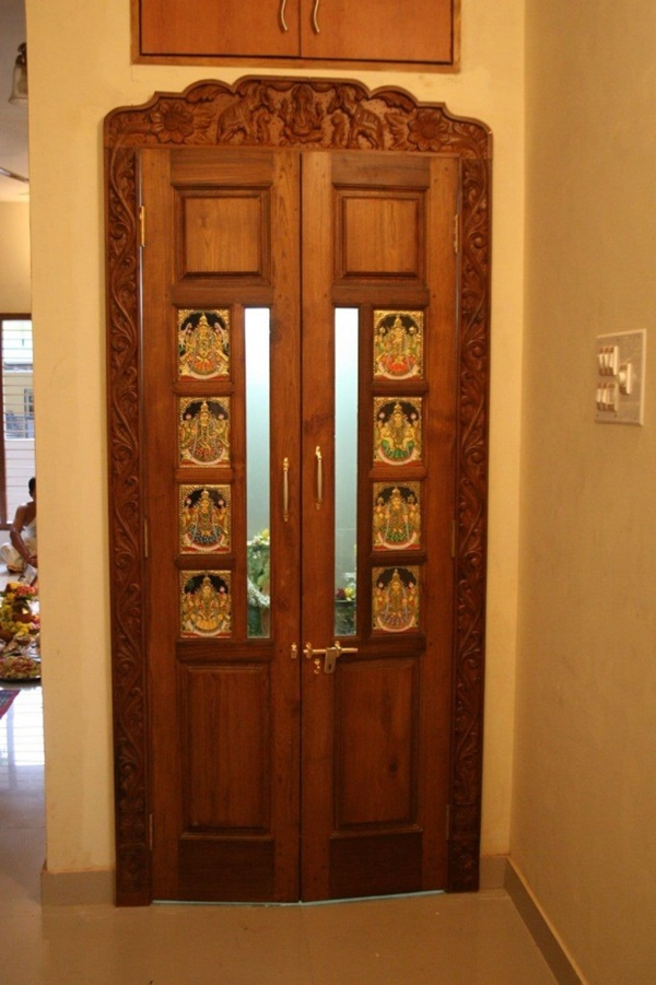 living room colors vastu false ceiling designs for in flats india 80 alluring front door to refine your home