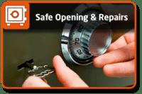 Safe Opening & Repairs