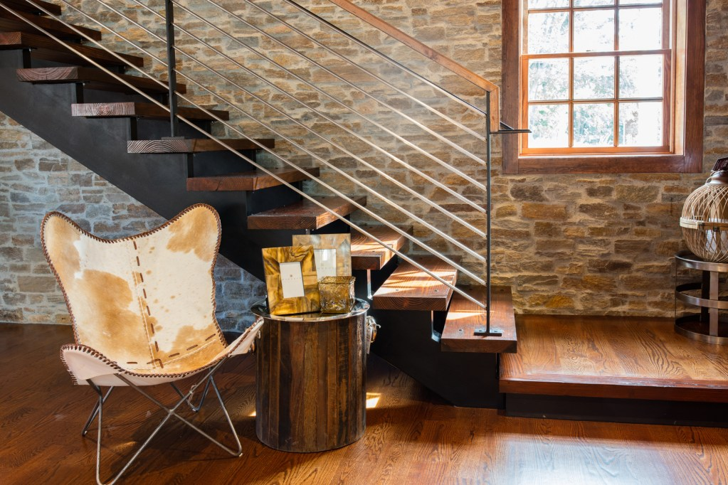 home at vernon manor interior  interior designer studio in nj. Home Furnishings   Decor   Home at Vernon Manor   Interior Design