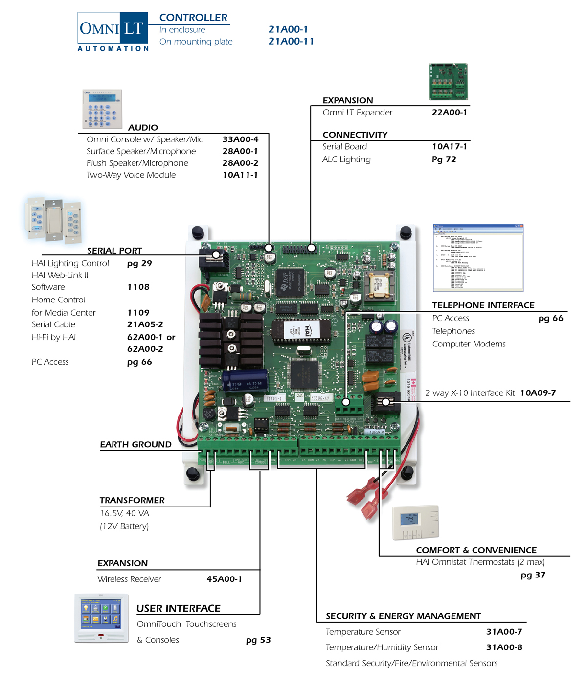 wiring diagram for home automation dell xps 8500 motherboard basic hai leviton