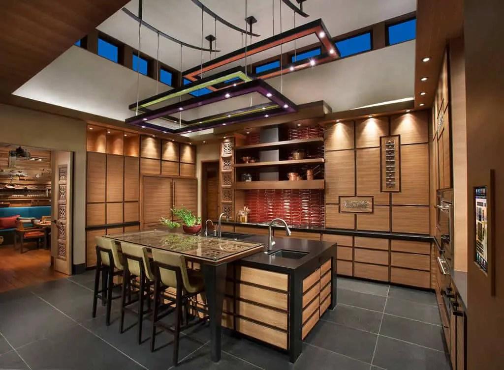27 Southwest Kitchen Designs And Ideas