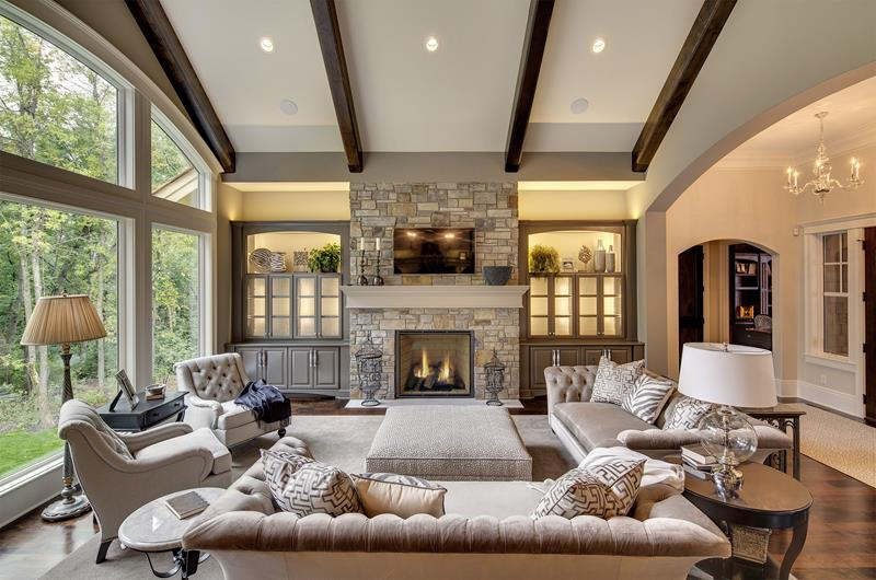 living room fireplaces pictures storage ideas 25 beautiful rooms with photo gallery fireplace