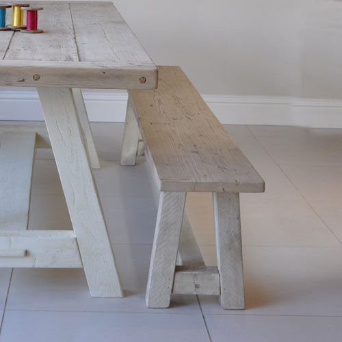 Rustic-farmhouse-bench-3