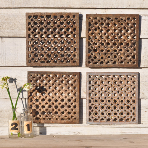 home-barn-victorian-cast-iron-vent-panel-