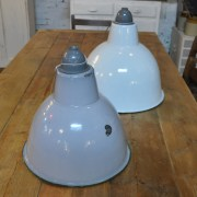 HOMEBARN-INDUSTRIAL-ENAMEL-LIGHT