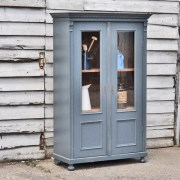 HomeBarn-grey-painted-cupboard