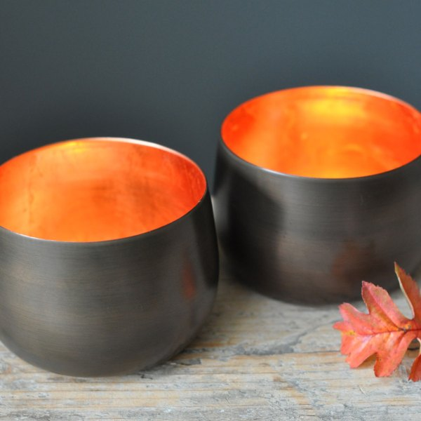 homebarn-copper-lined-tea-light