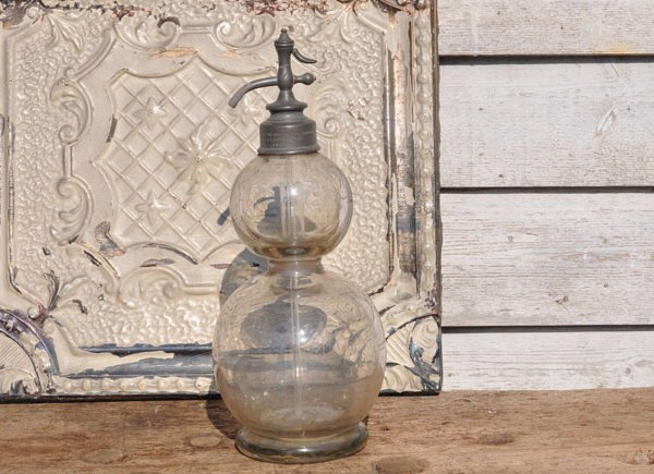 homebarn-large-vintage-1900-soda-syphon