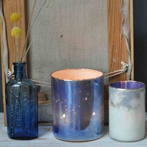 HOMEBARN-MARBLE-GLASS-CANDLE-HOLDER