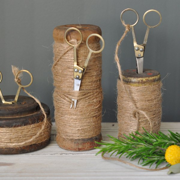 home-barn-vintage-spool-string-dispensers