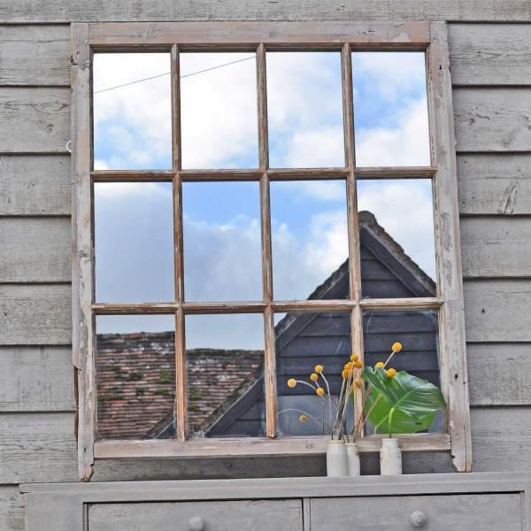 HOMEBARN-RECLAIMED-WINDOW-PANE-MIRROR