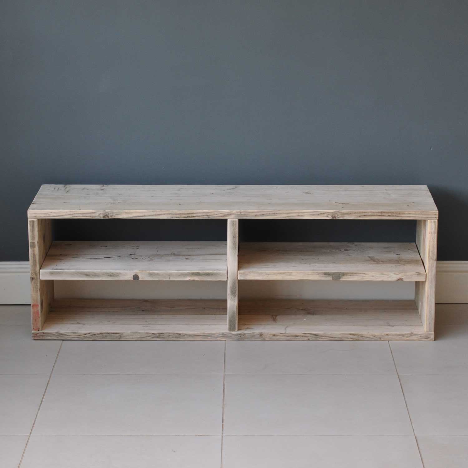 media sofa table kid bed singapore reclaimed timber console