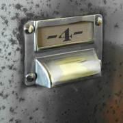 Pair-of-Vintage-Industrial-Steel-Bedside-Filing-Cabinet-4