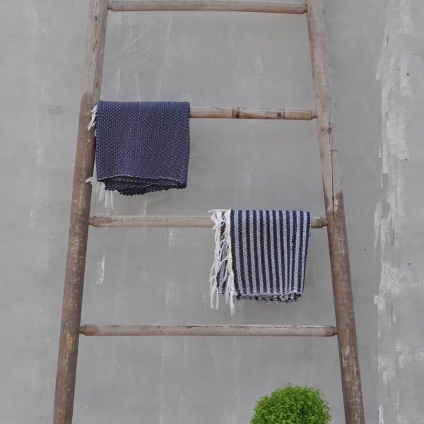 Vintage Fruit Picking Ladder - Towel Rail or Retail Display