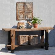 rustic-french-workbench-console-2