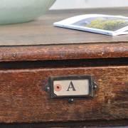 vintage-oak-plan-chest-coffee-table-on-wheels-3