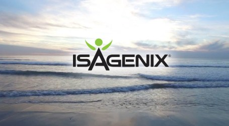 Isagenix Expands Into the United Kingdom