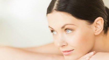 Top 5 Great Skin Care Home Based Business Opportunities