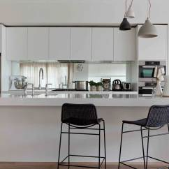 Kitchen Updates Bay Window 10 Easy Things To Update In Your Home Beautiful Magazine