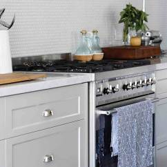 Kitchen Cabinet Makeovers Maytag Ranges The Best Kind Of Paint For Home
