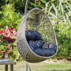 Hanging Chair Aldi Gilbert Ikea S Cheap Outdoor Furniture And Entertaining Sale This Weekend Home Beautiful Magazine Australia