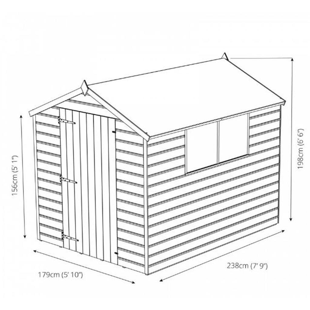 Treated Wood Siding | Wiring Diagram Database