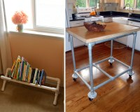 19 Ways to Use PVC Pipes and Create Something Amazing ...