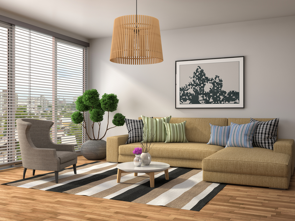 light color living room design curtain ideas how to decorate your like an expert homebliss use colors on the walls if you are dealing with a small give feeling of expanse and will lend warm