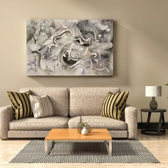 Decorate Your Living Room Brown Color Palette For How To Like An Expert Homebliss Here Are 8 Tricks Optimize The Space In And Enhance Its Overall Appeal