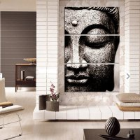 Let Buddha Illuminate Your Home - Homebliss
