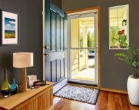 5 Sneaky Ways to Use Dark Colors in a Small Space - Homebliss
