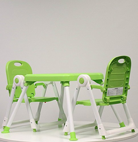 where to buy toddler table and chairs accent chair modern best kids set review february 2019 home blog zone zoe foldable for art playtime