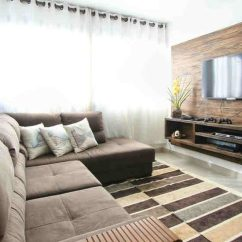 Living Room Tv Stand Ideas Modern Wall Units For To Make Your Look Awesome Home Blog
