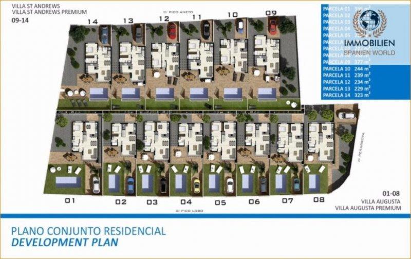 Luxus Haus Plan Cool Luxusvilla Mit Blick Auf Das Meer With Luxus Haus Plan Finest Planning A
