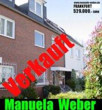 Haus Siedlung Goldstein kaufen - HomeBooster