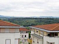 Immobilien Altbach kaufen - HomeBooster