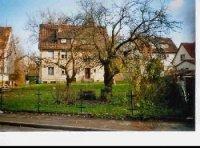 Hausangebote Eschenbach online - HomeBooster