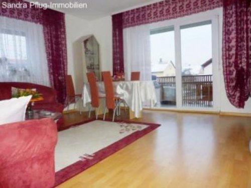 3Zimmer Wohnung Esslingen am Neckar mieten  HomeBooster
