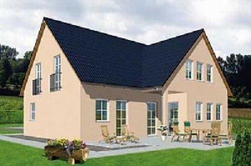 2 Familienhaus Kaufen elegantes 2 familienhaus mit garten